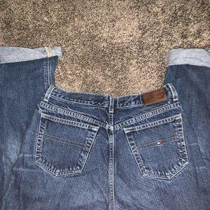 Tommy Hilfiger Jeans - ✨Tommy Hilfiger Jeans👖